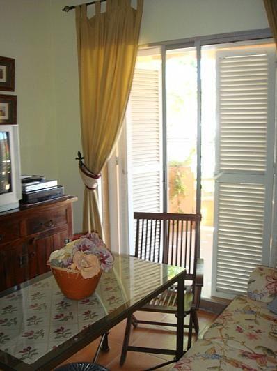 Piso en alquiler en Sanlúcar de Barrameda - 372609014
