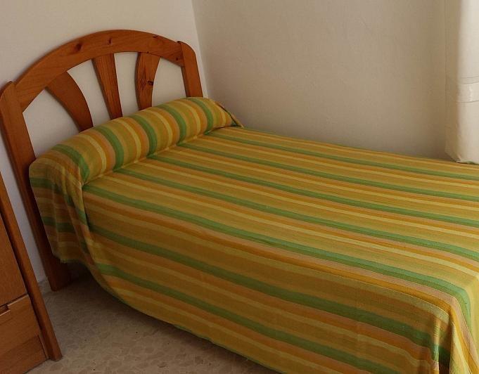 - Casa adosada en alquiler en Sanlúcar de Barrameda - 284070082