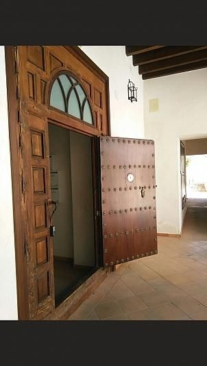 - Ático en alquiler en Sanlúcar de Barrameda - 284070118