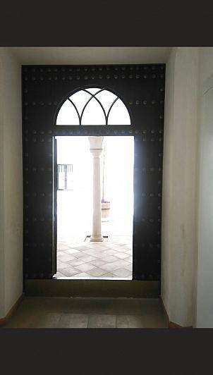 - Ático en alquiler en Sanlúcar de Barrameda - 284070127