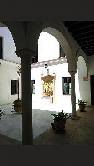 - Ático en alquiler en Sanlúcar de Barrameda - 284070136