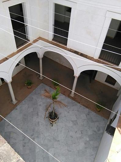 Ático en alquiler en Sanlúcar de Barrameda - 372608981