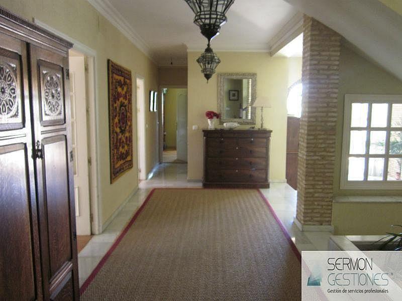 Foto4 - Casa en alquiler en Triana en Sevilla - 284895486