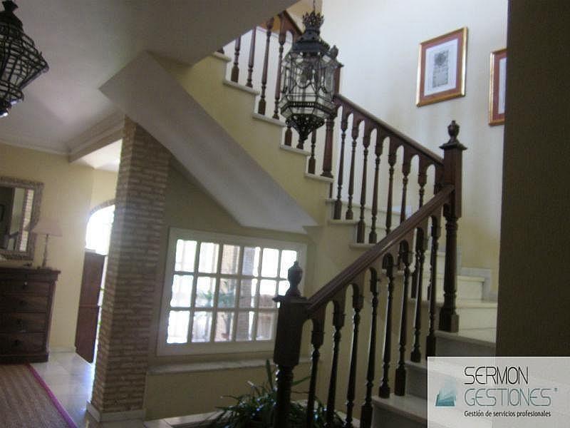 Foto5 - Casa en alquiler en Triana en Sevilla - 284895495