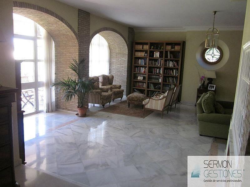 Foto6 - Casa en alquiler en Triana en Sevilla - 284895498
