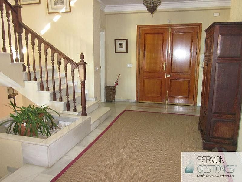 Foto7 - Casa en alquiler en Triana en Sevilla - 284895501