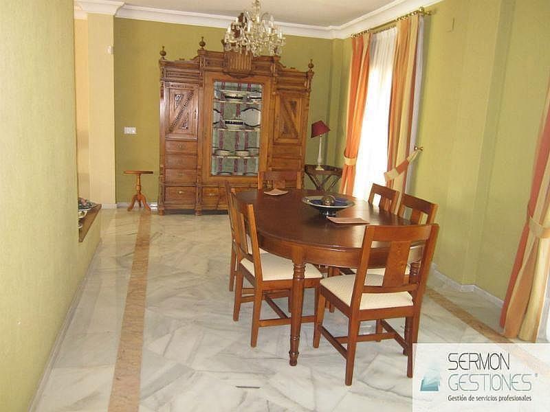 Foto8 - Casa en alquiler en Triana en Sevilla - 284895504