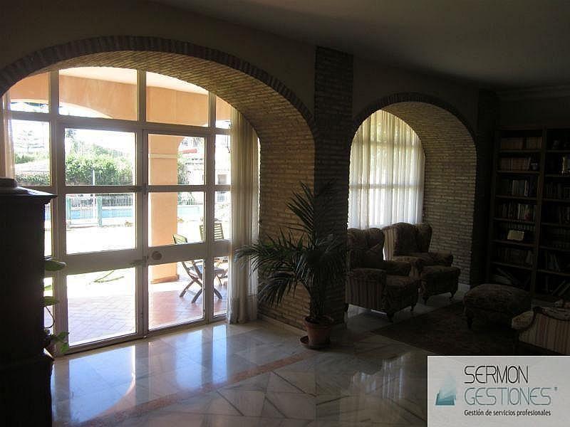Foto9 - Casa en alquiler en Triana en Sevilla - 284895507