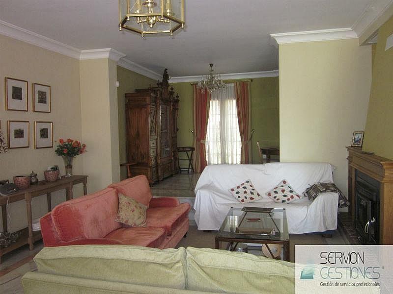 Foto10 - Casa en alquiler en Triana en Sevilla - 284895510