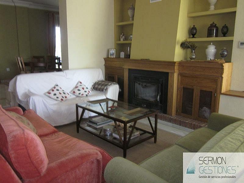 Foto11 - Casa en alquiler en Triana en Sevilla - 284895513