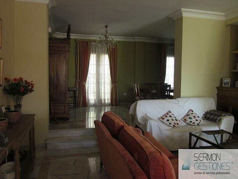 Foto12 - Casa en alquiler en Triana en Sevilla - 284895516