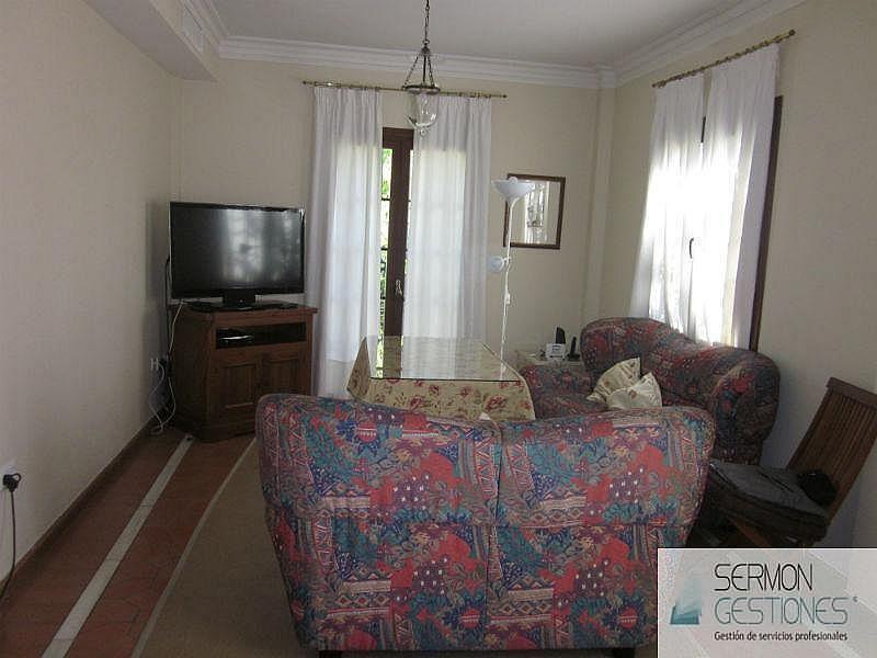 Foto13 - Casa en alquiler en Triana en Sevilla - 284895519