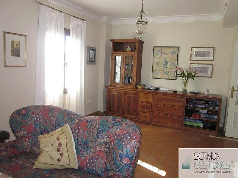 Foto14 - Casa en alquiler en Triana en Sevilla - 284895522