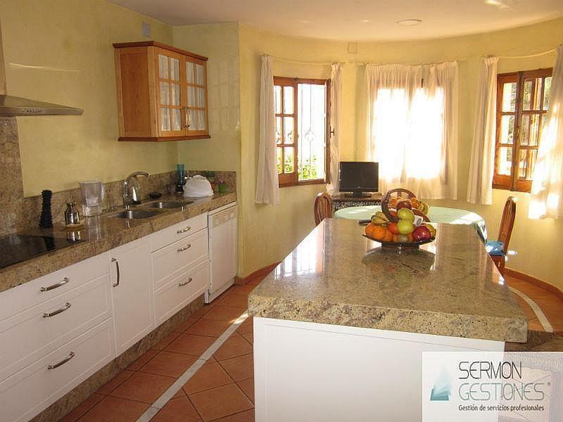 Foto16 - Casa en alquiler en Triana en Sevilla - 284895528