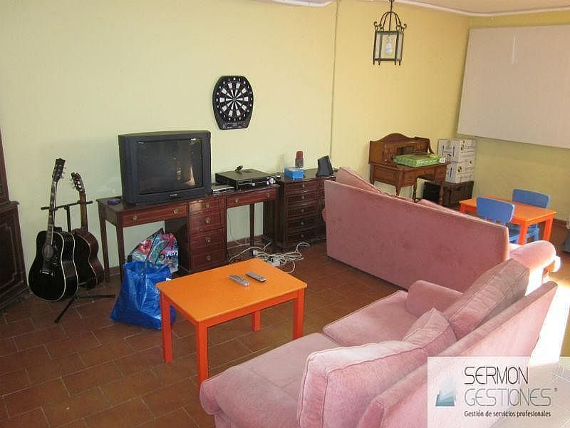 Foto20 - Casa en alquiler en Triana en Sevilla - 284895540