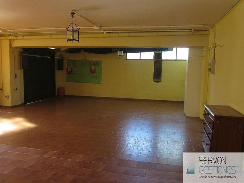 Foto21 - Casa en alquiler en Triana en Sevilla - 284895543
