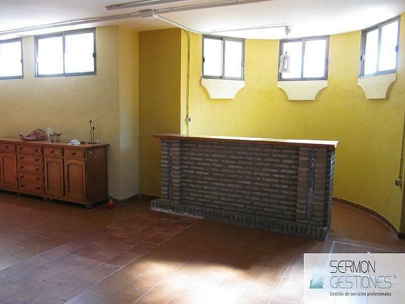 Foto22 - Casa en alquiler en Triana en Sevilla - 284895546