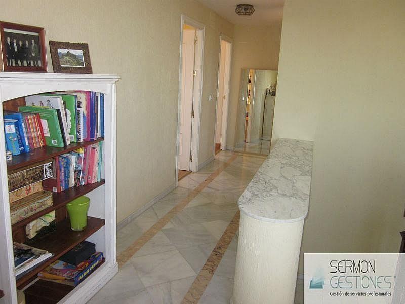 Foto23 - Casa en alquiler en Triana en Sevilla - 284895549