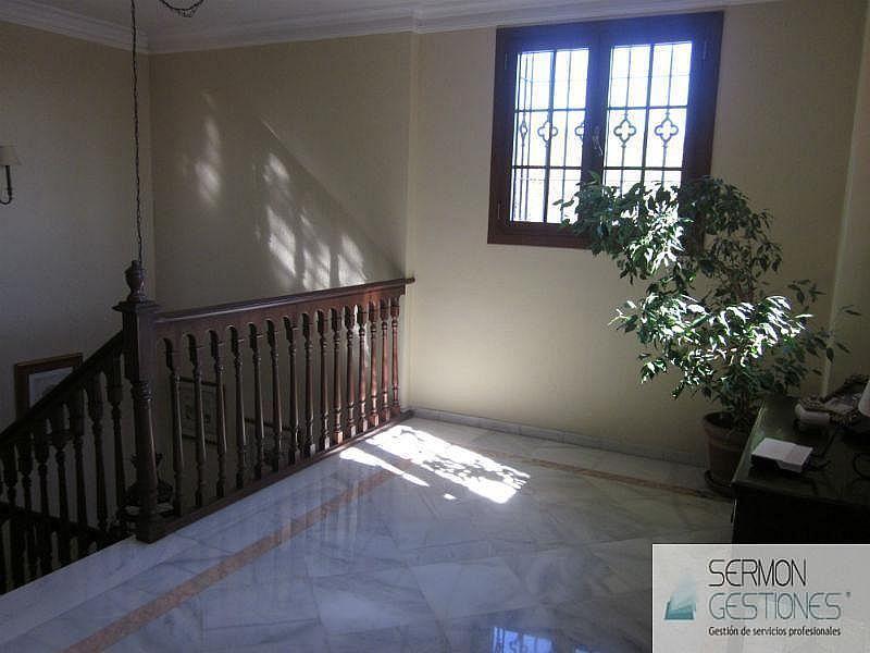 Foto24 - Casa en alquiler en Triana en Sevilla - 284895552
