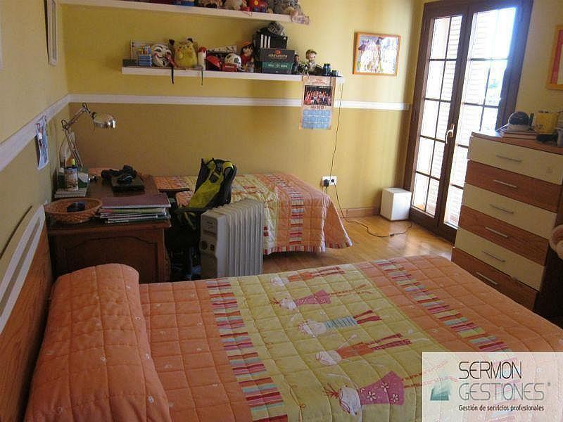 Foto25 - Casa en alquiler en Triana en Sevilla - 284895555