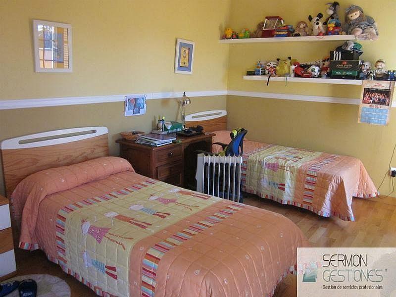 Foto26 - Casa en alquiler en Triana en Sevilla - 284895558