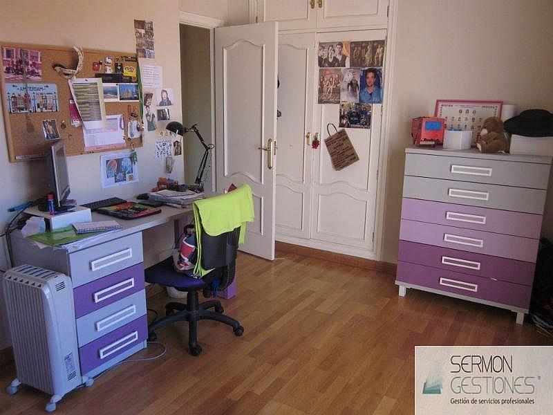 Foto28 - Casa en alquiler en Triana en Sevilla - 284895564