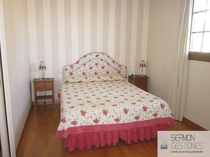 Foto29 - Casa en alquiler en Triana en Sevilla - 284895567