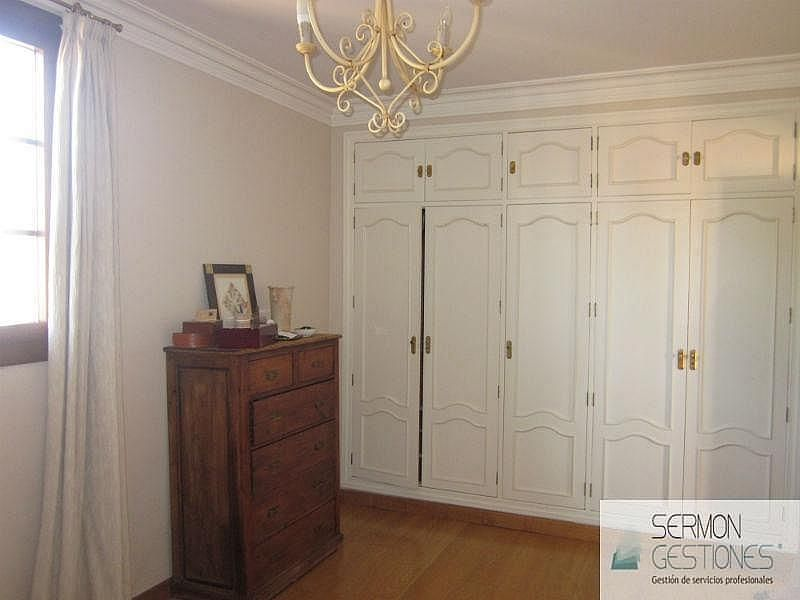 Foto30 - Casa en alquiler en Triana en Sevilla - 284895570