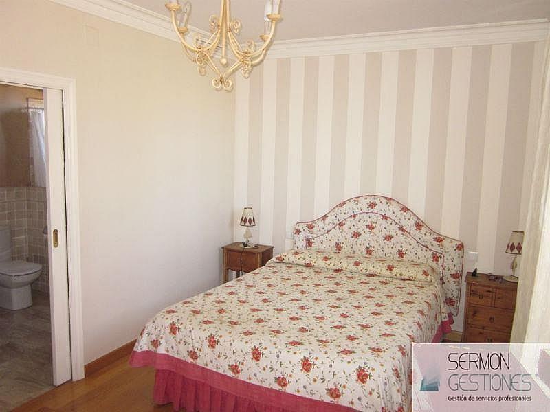 Foto31 - Casa en alquiler en Triana en Sevilla - 284895573