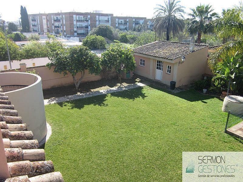 Foto34 - Casa en alquiler en Triana en Sevilla - 284895582