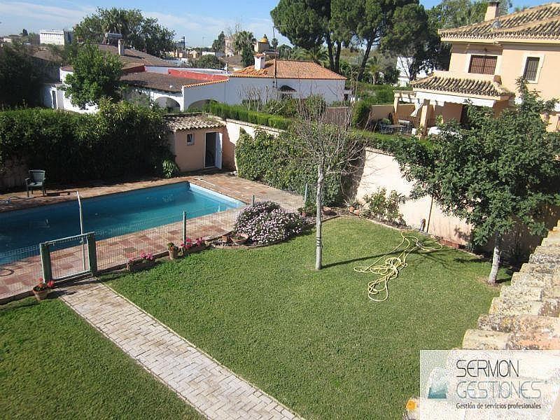 Foto36 - Casa en alquiler en Triana en Sevilla - 284895588