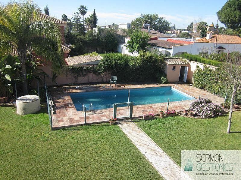 Foto37 - Casa en alquiler en Triana en Sevilla - 284895591