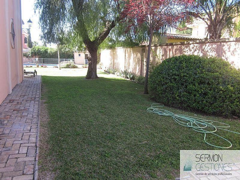 Foto39 - Casa en alquiler en Triana en Sevilla - 284895597
