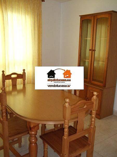 Foto - Piso en alquiler en calle La Perdoma, Orotava (La) - 285347416