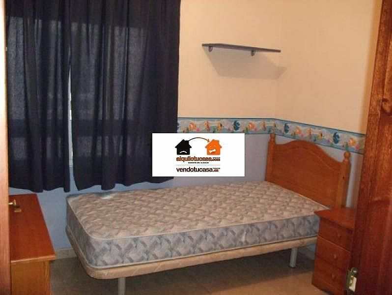 Foto - Piso en alquiler en calle La Perdoma, Orotava (La) - 285347437