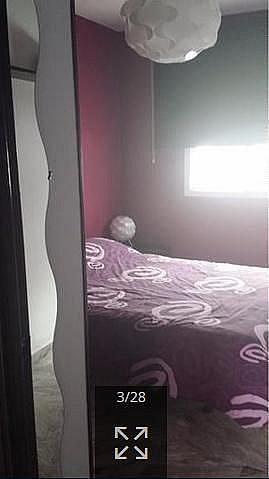 Imagen sin descripción - Piso en alquiler en Ciudad Jardín en Badajoz - 284457567