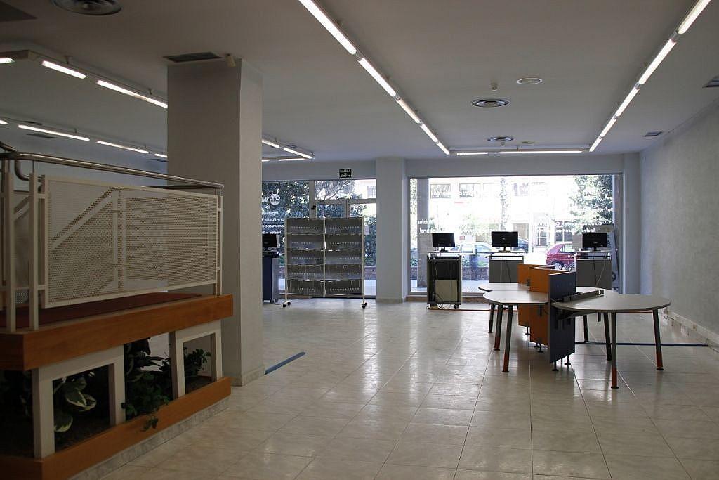 Imagen sin descripción - Local comercial en alquiler en Valdepasillas en Badajoz - 284461713