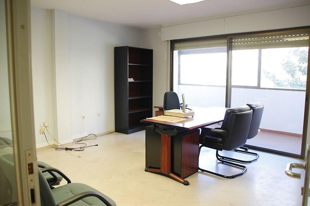 Imagen sin descripción - Local comercial en alquiler en Valdepasillas en Badajoz - 284461725