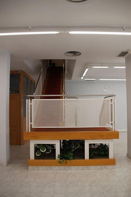 Imagen sin descripción - Local comercial en alquiler en Valdepasillas en Badajoz - 284461734