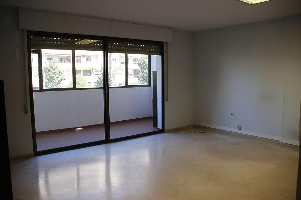 Imagen sin descripción - Local comercial en alquiler en Valdepasillas en Badajoz - 284461740