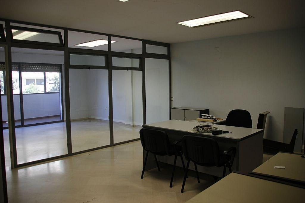 Imagen sin descripción - Local comercial en alquiler en Valdepasillas en Badajoz - 284461743
