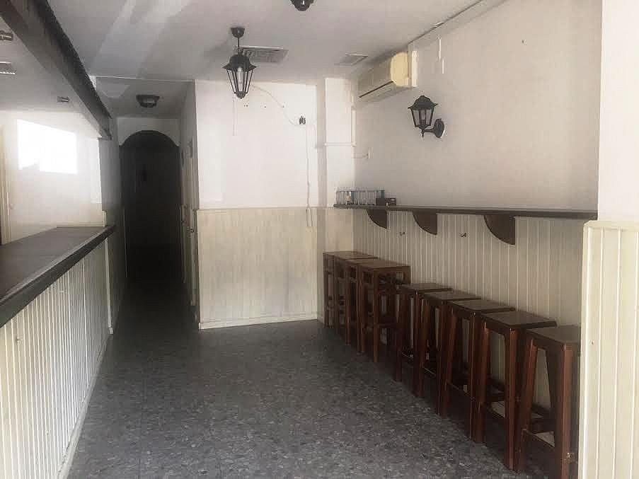 Imagen sin descripción - Local comercial en alquiler en Valdepasillas en Badajoz - 316439654
