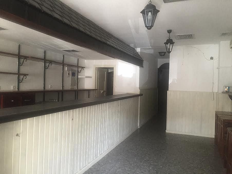 Imagen sin descripción - Local comercial en alquiler en Valdepasillas en Badajoz - 316439657