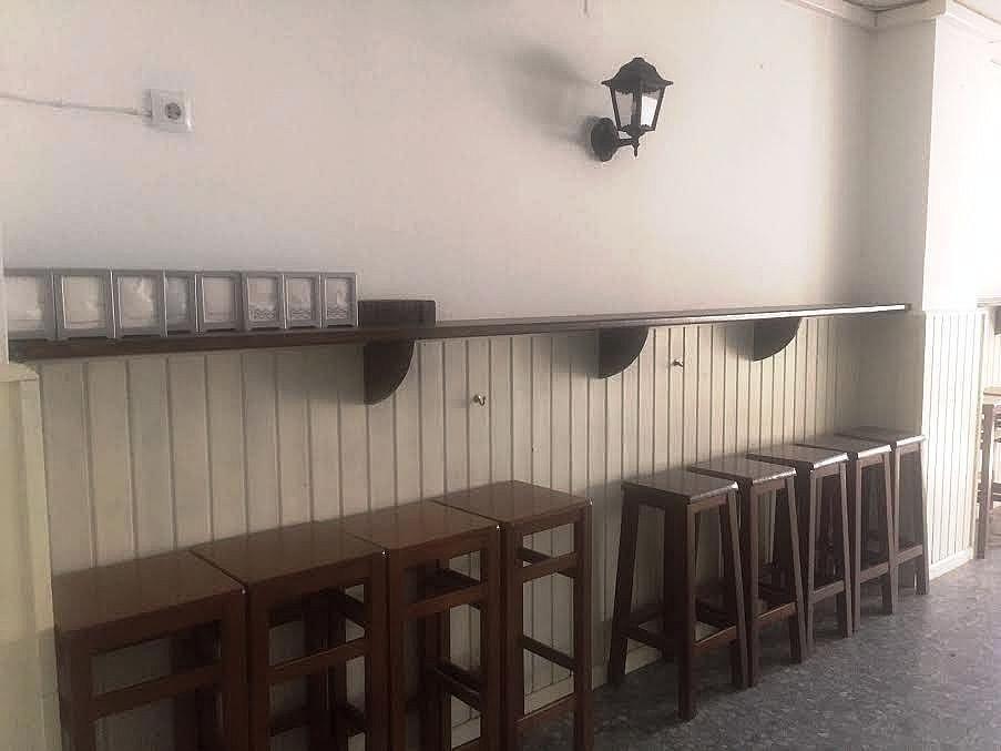 Imagen sin descripción - Local comercial en alquiler en Valdepasillas en Badajoz - 316439660