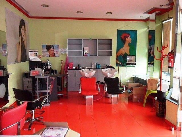 Imagen sin descripción - Local comercial en alquiler en María Auxiliadora en Badajoz - 284464551