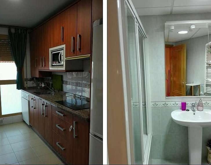 Imagen sin descripción - Apartamento en alquiler en Pardaleras en Badajoz - 286343725