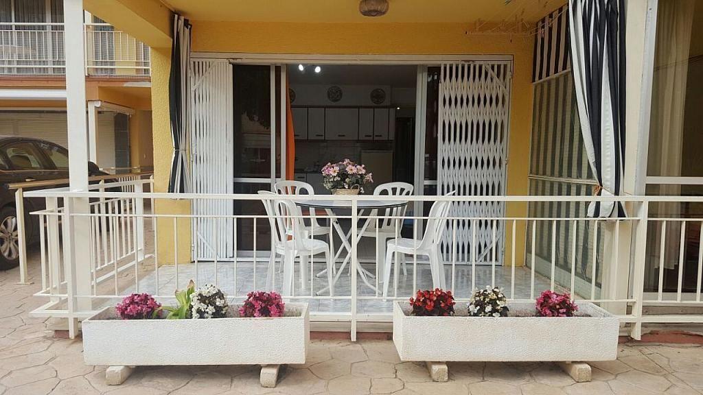 Apartamento en venta en cambrils 23985 cam0142 yaencontre - Venta apartamentos cambrils ...