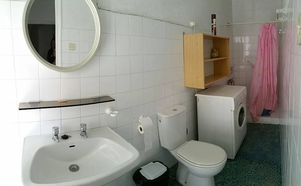 Foto - Apartamento en alquiler en calle Centro, Centro en Jerez de la Frontera - 284450327