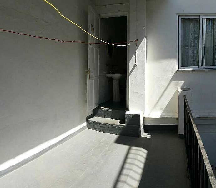 Foto - Apartamento en alquiler en calle Centro, Centro en Jerez de la Frontera - 284450330