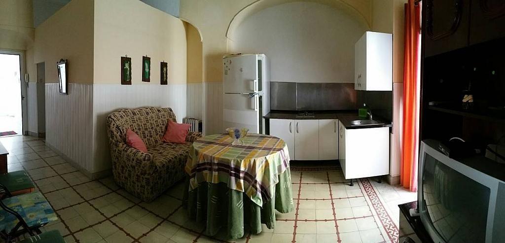 Foto - Apartamento en alquiler en calle Centro, Centro en Jerez de la Frontera - 284450342